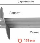 svs-133-1-mini-1