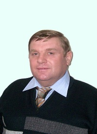 Константин Петрович